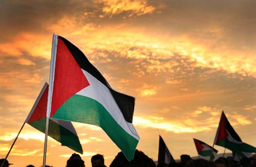 https://i1.wp.com/www.dopropriobolso.com.br/images/stories/dpb/palestine_flag.jpg