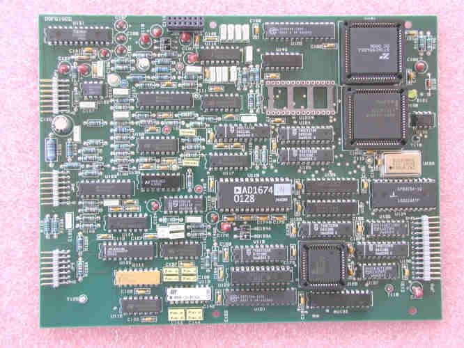 DDF6102D used in DDF6000D, DDF6000d, DDF6100D and DDF6100d