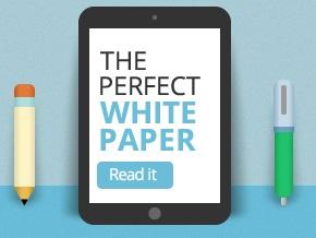 Mengapa kita perlu kenal whitepaper dalam cryptocurrency