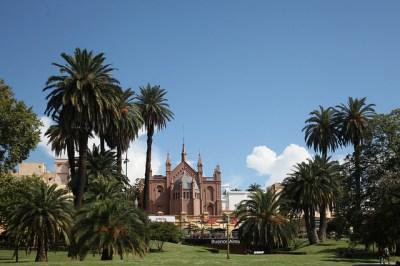 Buenos Aires turismo