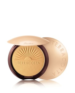 Terracota summer guerlain