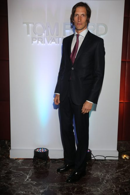 Iván De Pineda