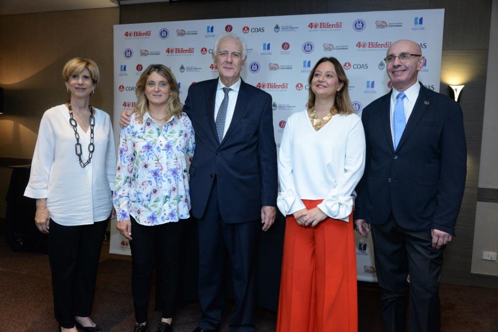 Pablo-Tenenbaum-con-Comision-Directiva-de-COAS-y-Eduardo-Galvez