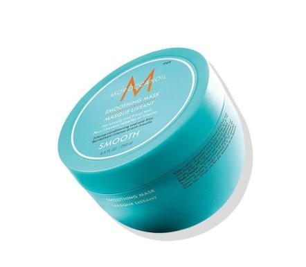Mascara Moroccanoil