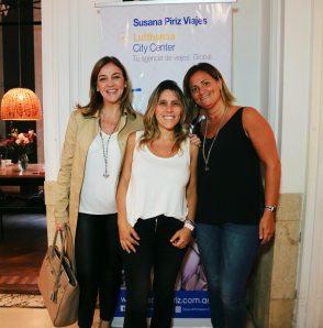 Dolores-Alvarado,-Eleonora-Beltramino-y-Eugenia-Benedetto
