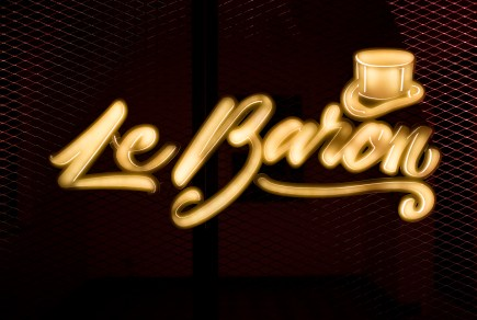 Le-Baron