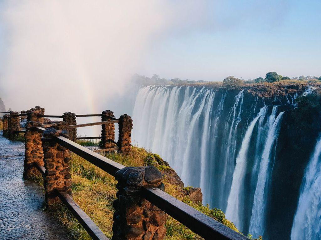 destinos-exoticos-Livingstone
