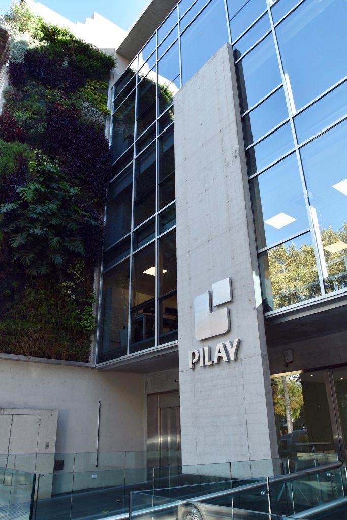 fachada-oficina-pilay