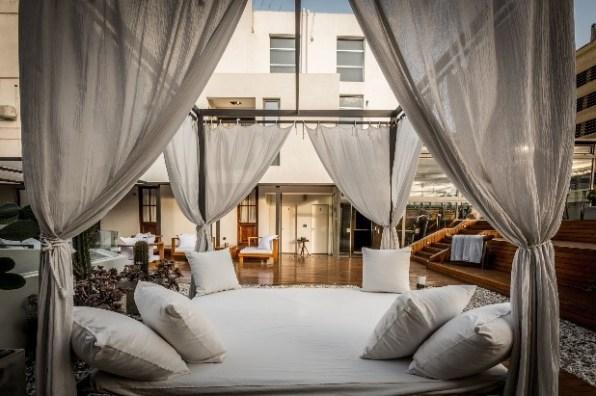 cordiba-turismo-hoteles