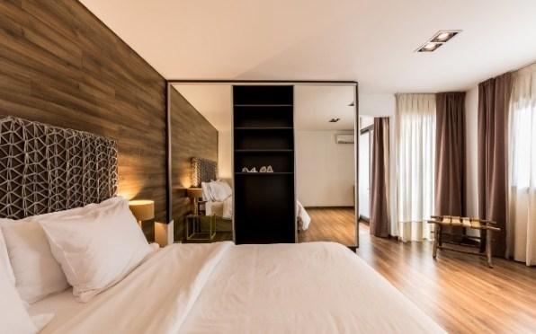 cordiba-turismo-hoteles1