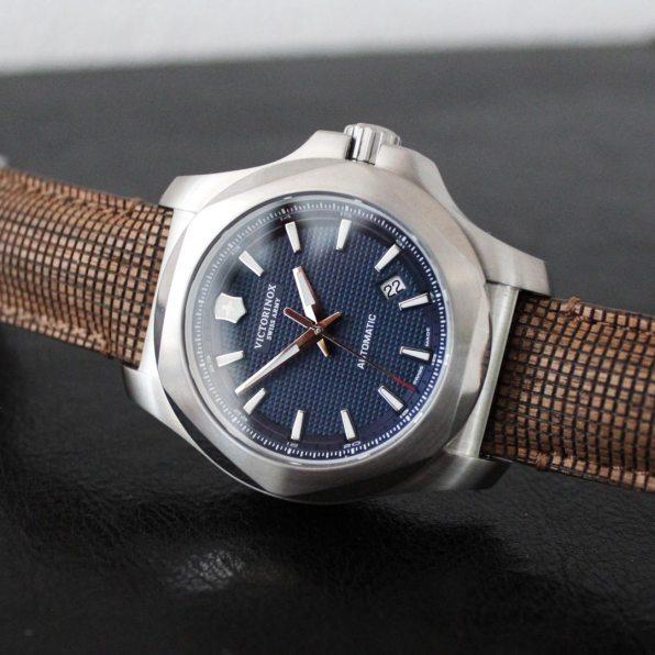 inox-mechanical-modelo