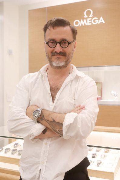 Fernando Trocca