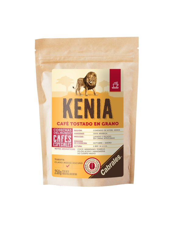 cafes-de-mundo-Especialidad-kenia
