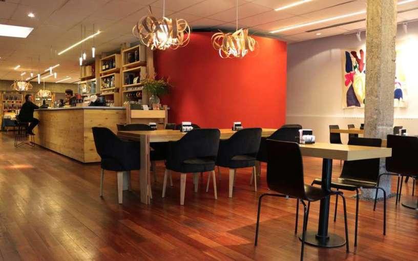 vitrum-hotel-buenos-aires-064-84451-960x600
