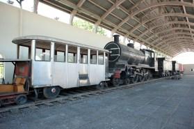 Alto Rosario-132