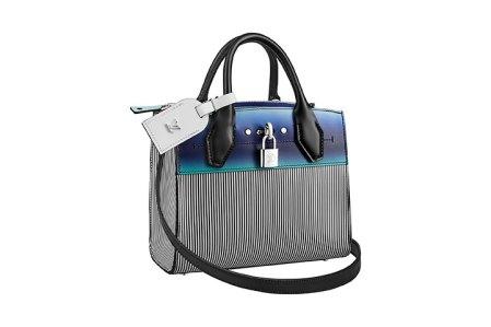 Louis-Vuitton-17