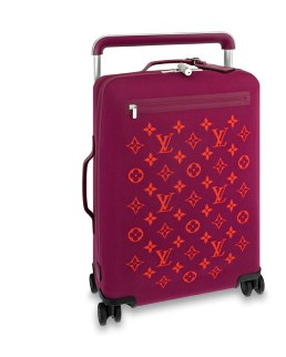 Louis-Vuitton-HORIZON-SOFT-FUSHIA-55
