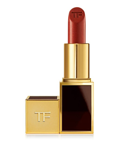 TOM-FORD-T31H_TONY_OS_A_v1