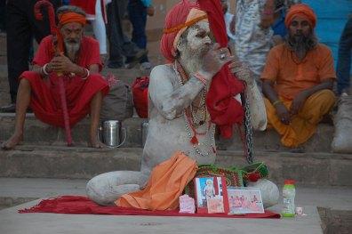 india-camino-de-las-almas-gente-17