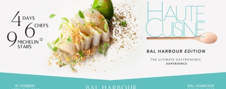 Bal harbour Village