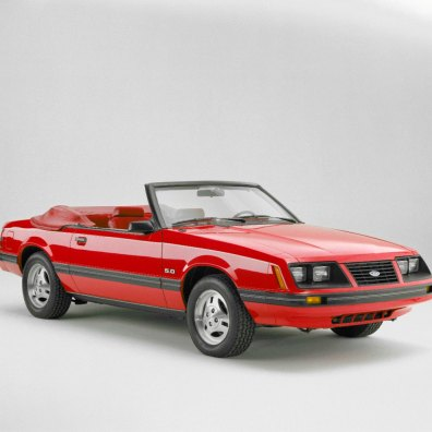 1983-Mustang-Convertible