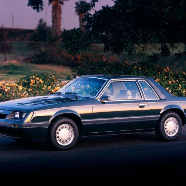 1984-Mustang-LX