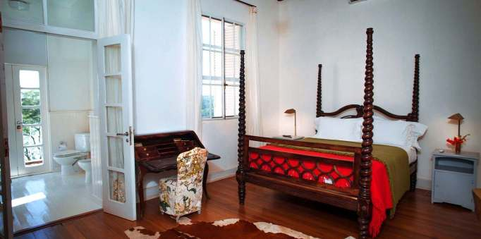 Casa Bemberg (2)