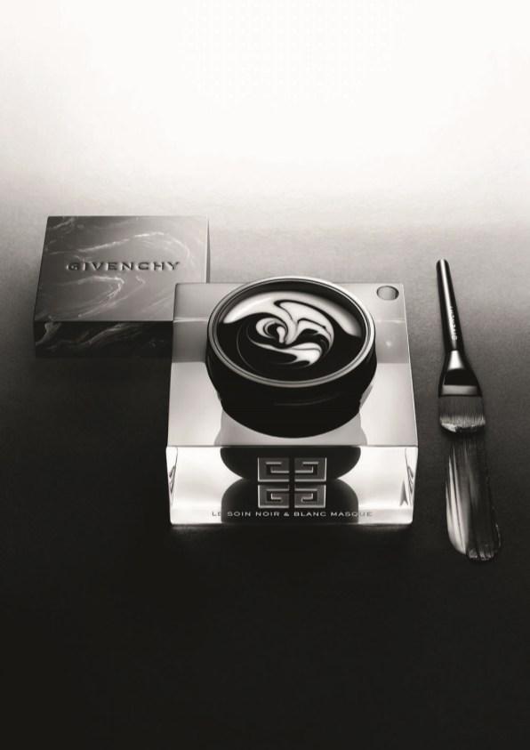 Givenchy-Le-Soin-Noir-Blanc-Masque-dibujo