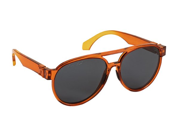 LOUIS-VUITTON-GAFAS-DE-SOL-(3)