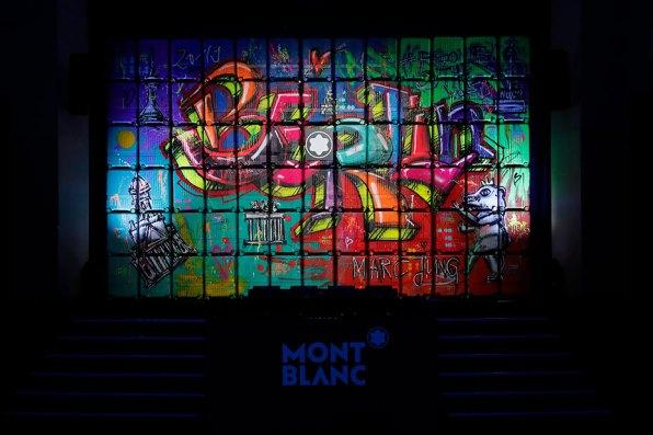 Montblanc-4