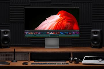 Mac Pro 2019 portada