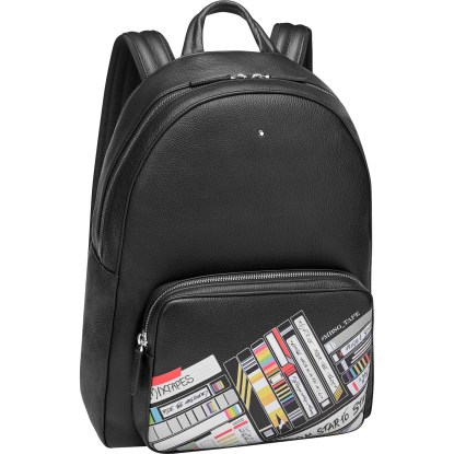 123732-backpack-mix-tapes_1903339.jpg