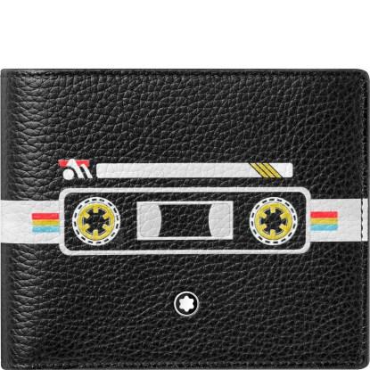 123735-wallet-6cc-mix-tapes_1903343.jpg