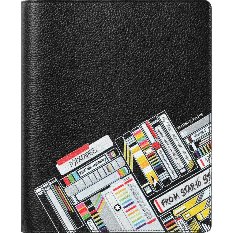 notebook-medium-mix-tapes