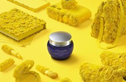 Immortelle Precieuse