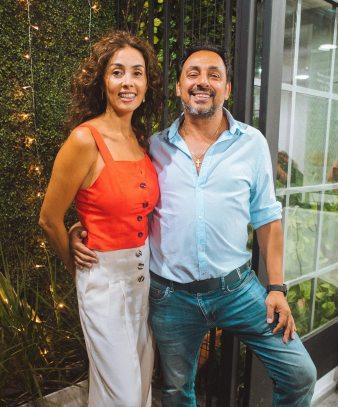 Lili-y-Jorge