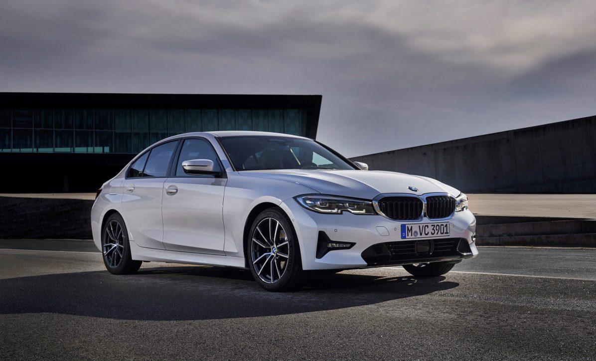 Nuevo-BMW-320i-(2)
