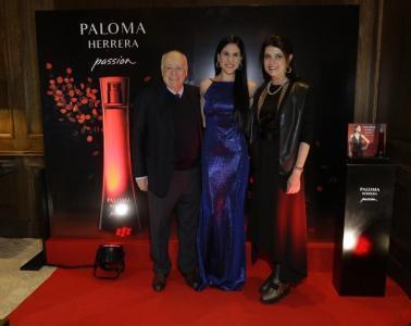 Paloma Herrera