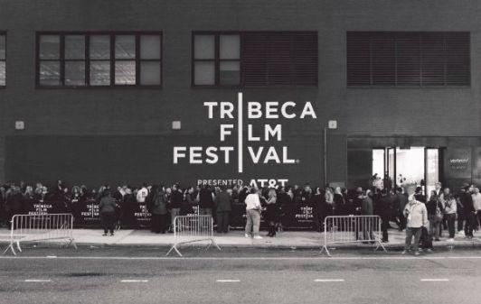 tribeca-festivales