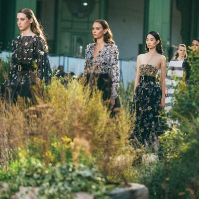 Alta Costura 2020 Chanel