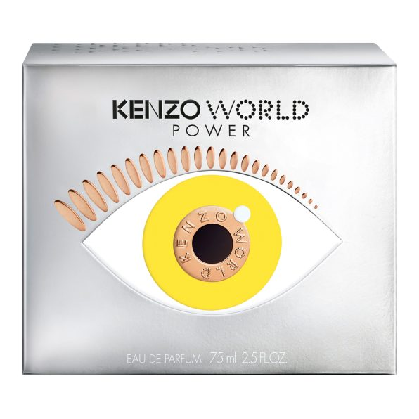 KENZO-World-Power-75ml