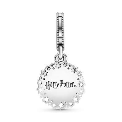 PANDORA - HARRY POTTER (13)