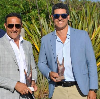 Premios Sirí