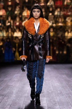 LOUIS-VUITTON-PFW-FW20-(20)