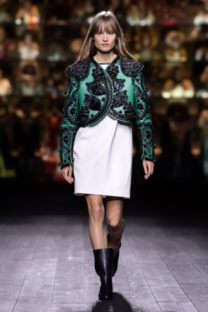 LOUIS-VUITTON-PFW-FW20-(42)