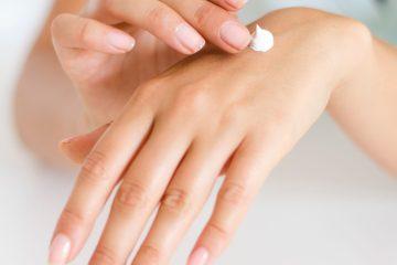 Crema de manos: tres opciones que hidratan y restauran