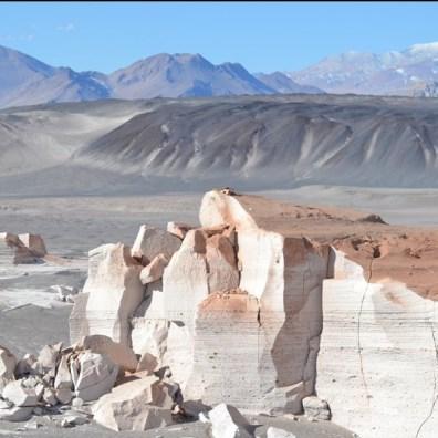 Campo de Piedras (6)