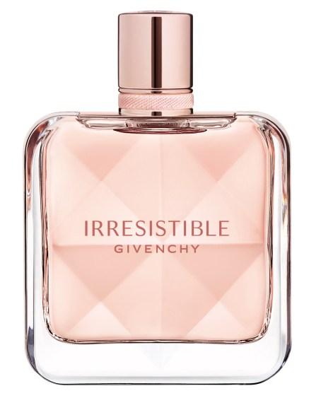 GIVENCHY---Irresistible-80ml