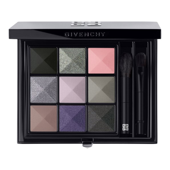 Givenchy-Le-9---Eye-palette-n4