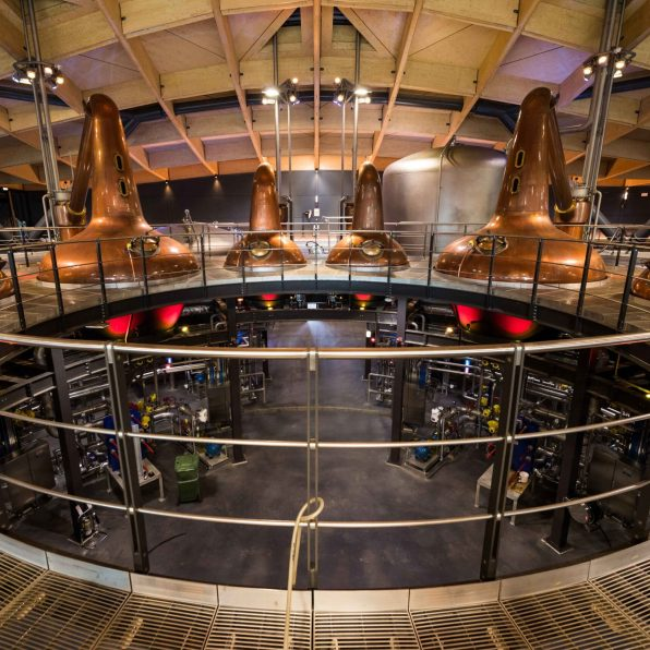 The-Macallan-Distillery-38